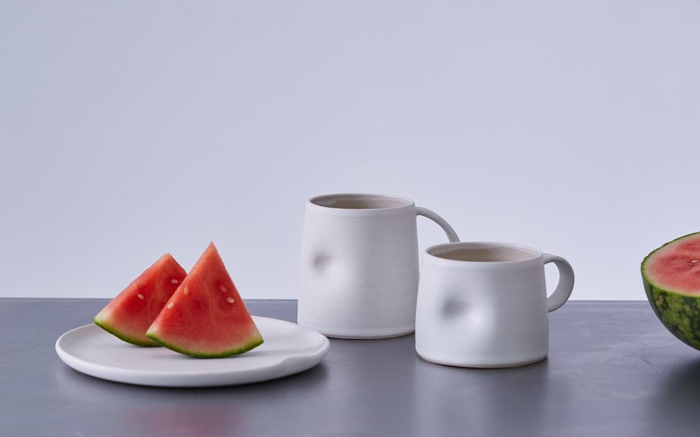 Emma-Lacey-17.6-Everyday-Cups-watermelon.jpg