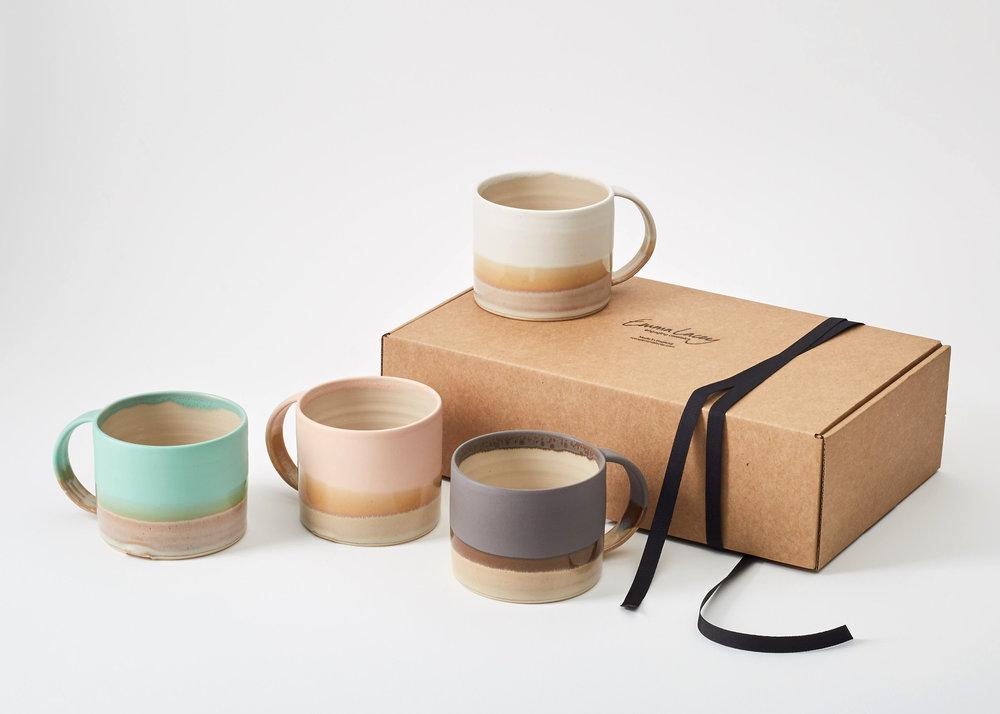 Emma-Lacey-Rainbow-Mugs-Gift.jpg