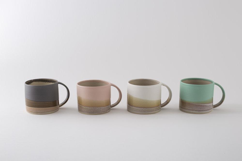 Emma-Lacey-Rainbow-Mugs-Range.jpg