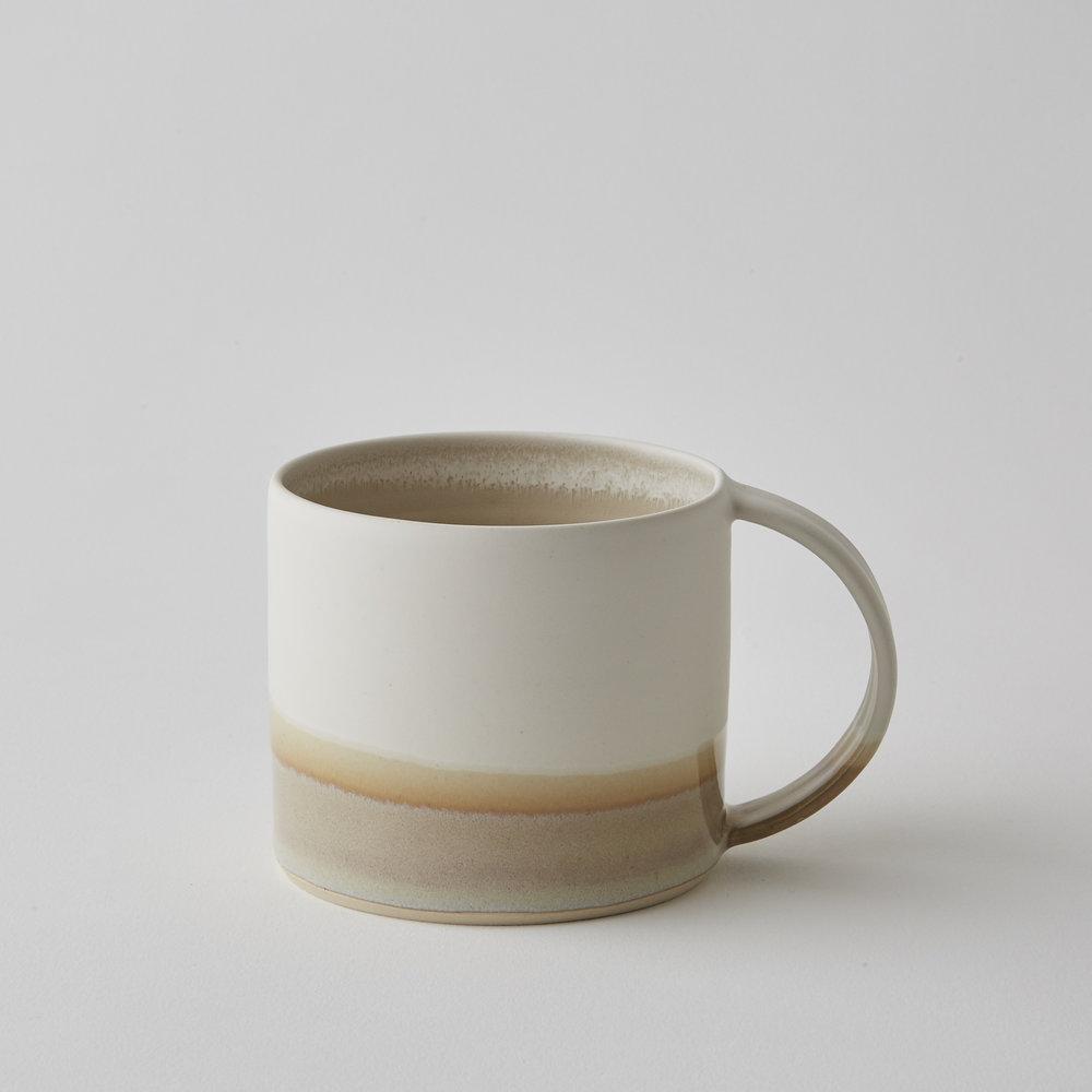 Emma-Lacey-Rainbow-Mug-WhiteStoneGloss.jpg