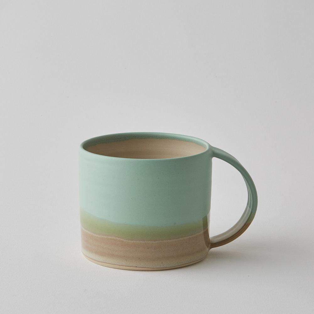 Emma-Lacey-Rainbow-Mug-AquaStoneGloss.jpg