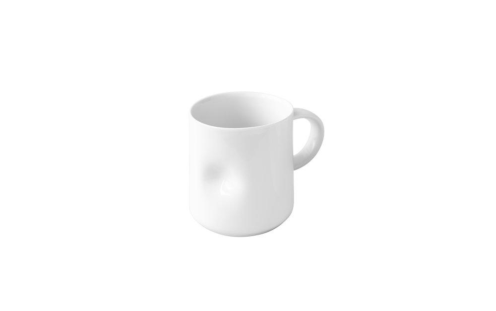 Emma Lacey, Tacit Mug, Cutout-1.jpg