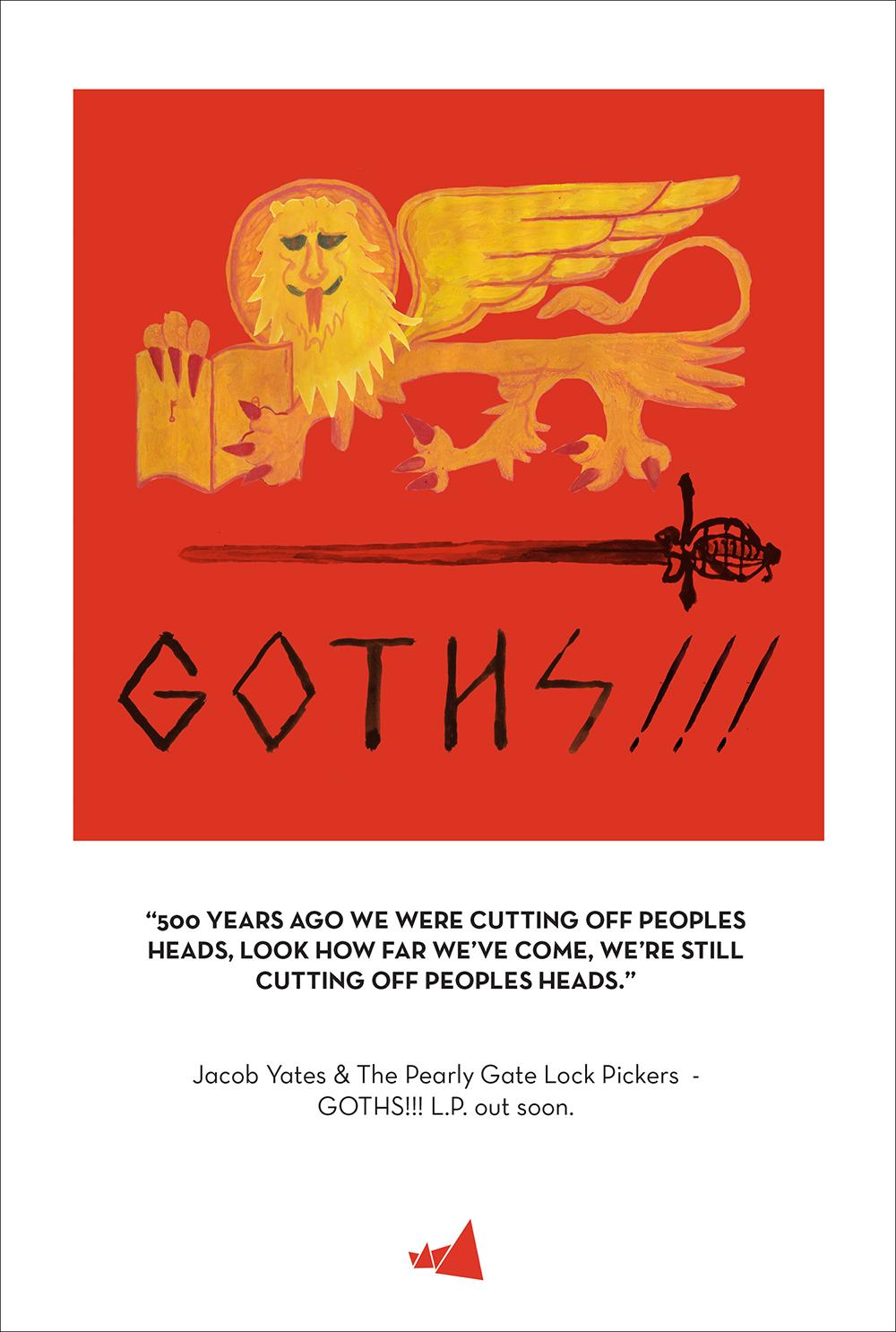 goths!!!-ad-1000-border.jpg