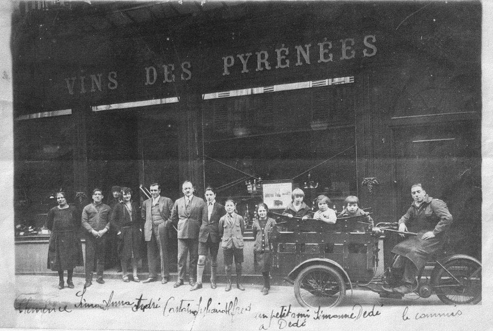 VDP-1905.jpg