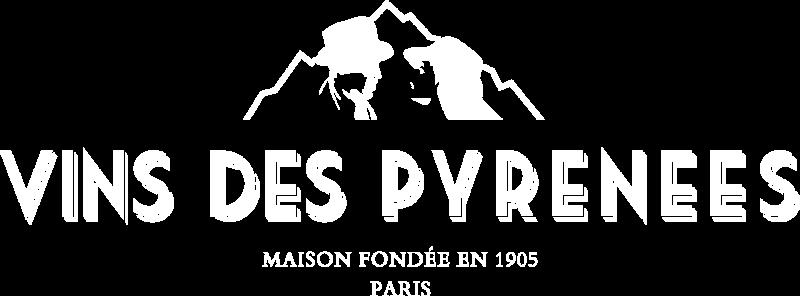 Vinsdespyrenees_restaurant_Paris_logo.png