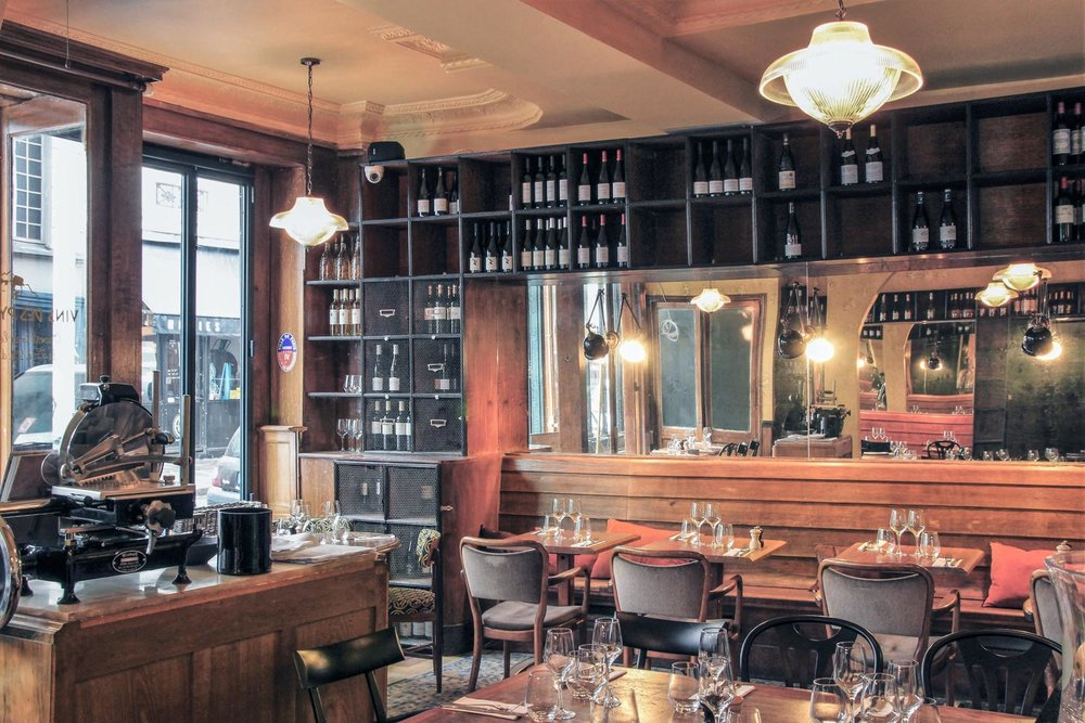 Restaurant-Paris-VIns-des-pyrénées-01.jpg