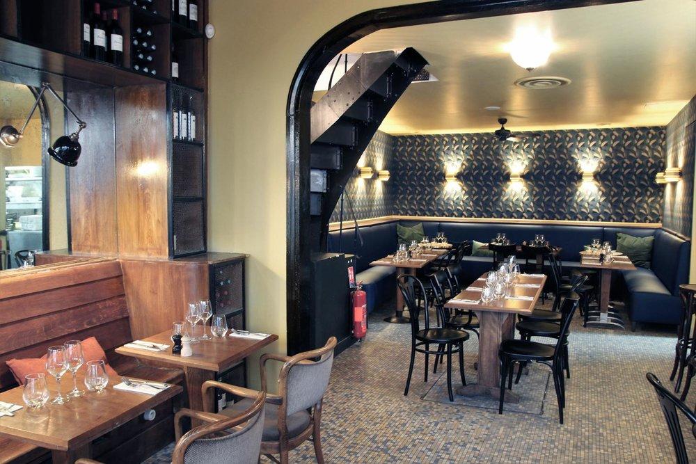 Restaurant-Paris-VIns-des-pyrénées-04.jpg
