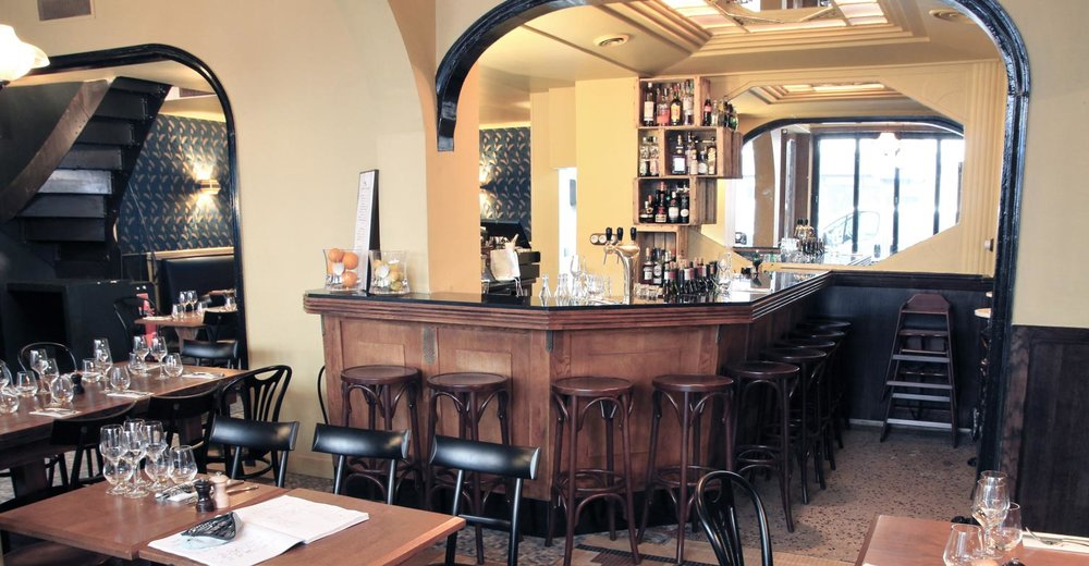 Restaurant-Paris-VIns-des-pyrénées-08.jpg