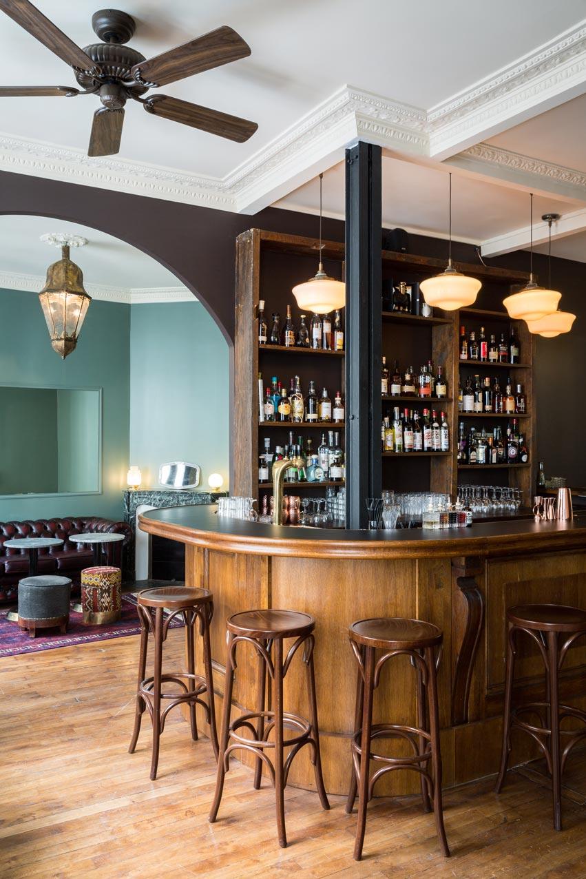 Restaurant-Bar-Paris-VIns-des-pyrénées-1905-09.jpg