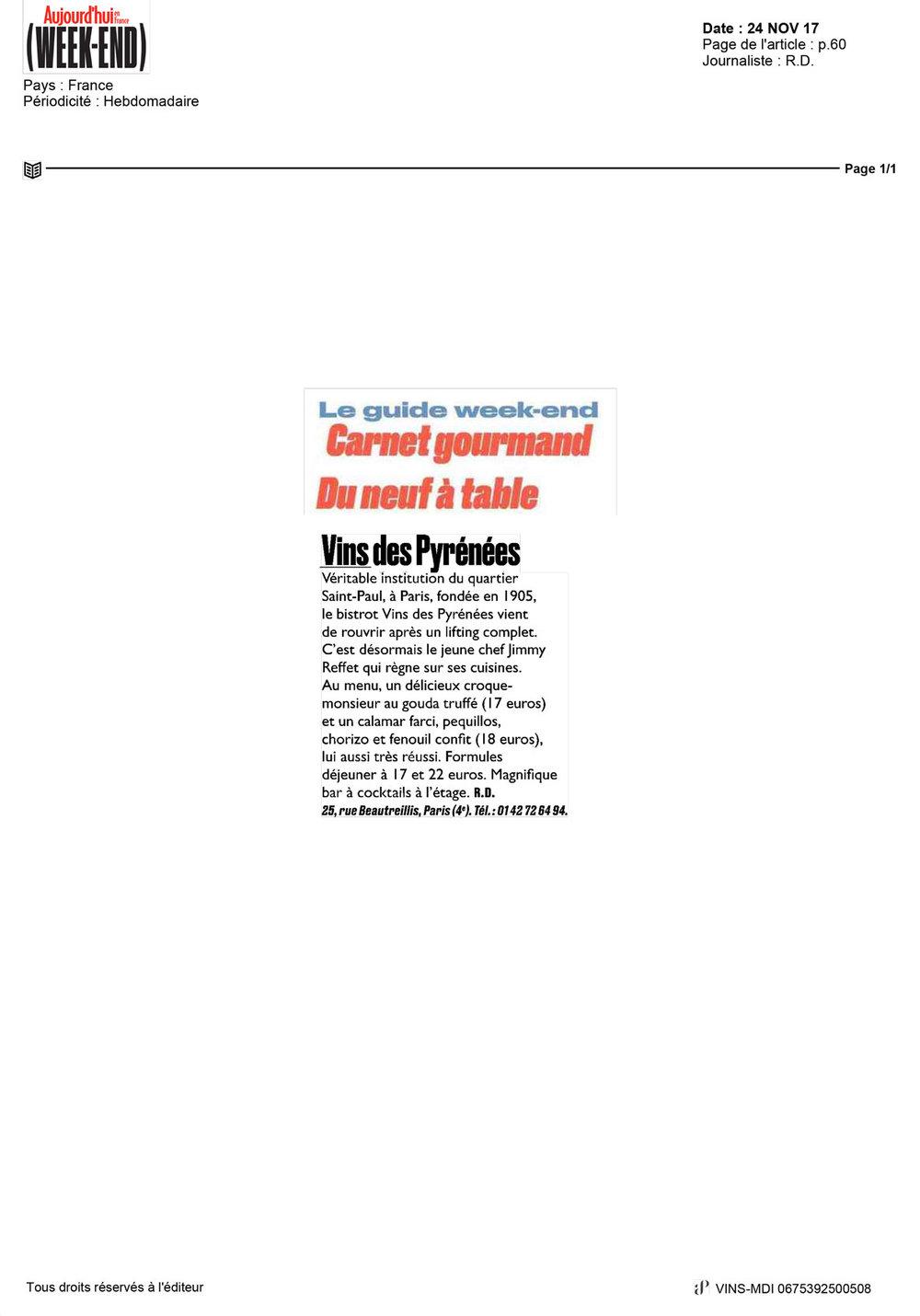 24-11-2017-Aujourdhui-en-France.jpg