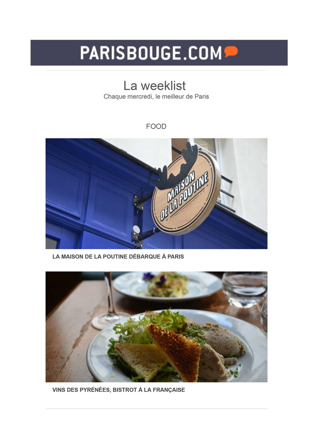 06-12-2017-Newsletter-Paris-Bouge.jpg