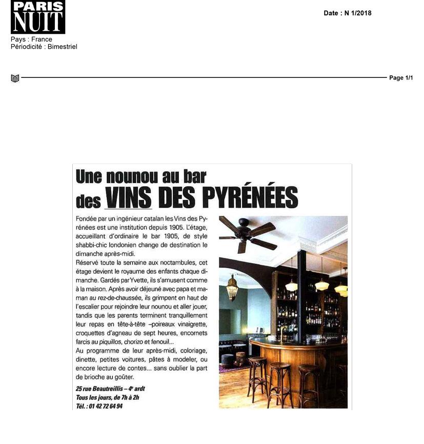 Vins-des-pyrenees-Paris-Nuit.jpg