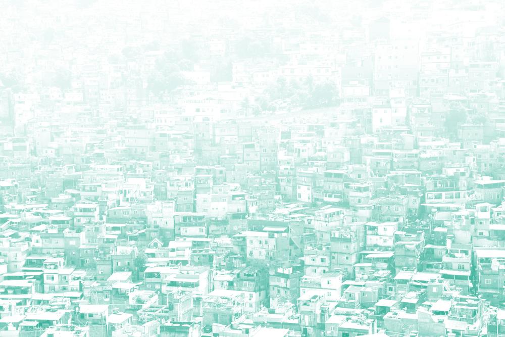 Nagrika-Cityscape