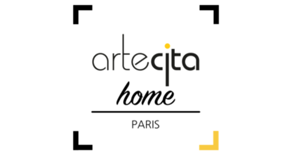 ArteCita Home Meubles & Déco Sobre Désign et éco-responsable