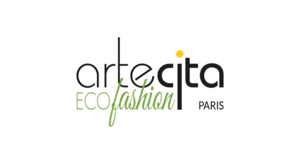 ArteCita ECO Fashion Mode Green & Tendance