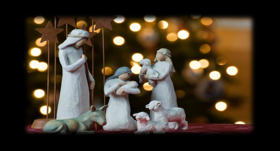 Sermon pic 4 Christmas .png