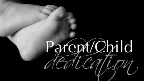 parentchilddedication.jpg