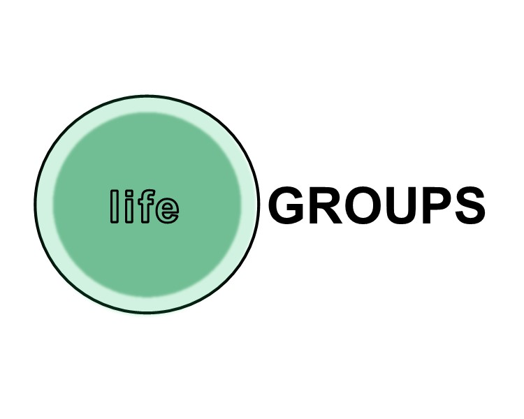lifeGroups.jpg