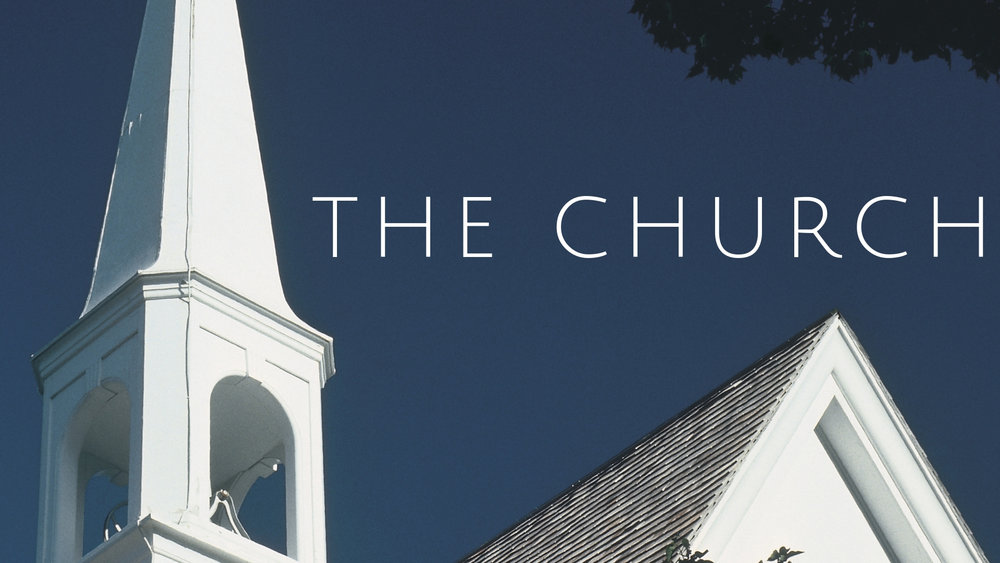 the church sermon graphic.jpg