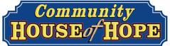 Web-Logo-e1453870834839.png