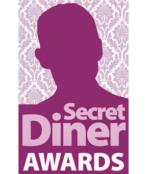 Secret Diner Awards.jpg