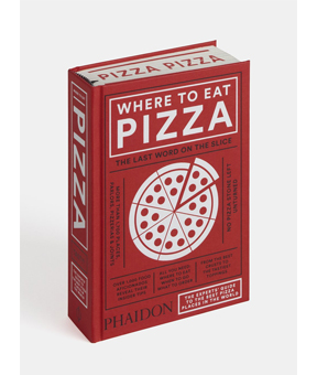 Where to eat pizza.jpg