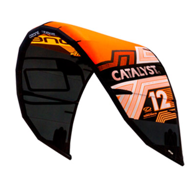 ozone catalyst kitesurf shop online