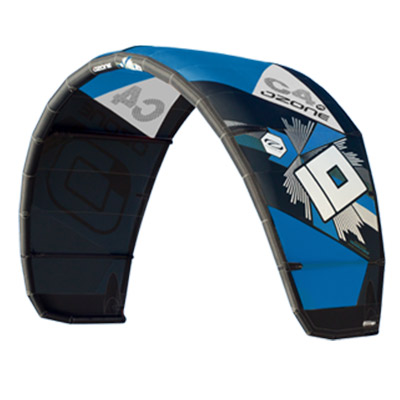 ozone c4 kitesurf shop online