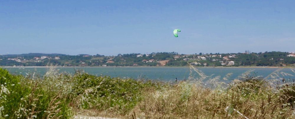 Portugal kitesurfing spot.jpg