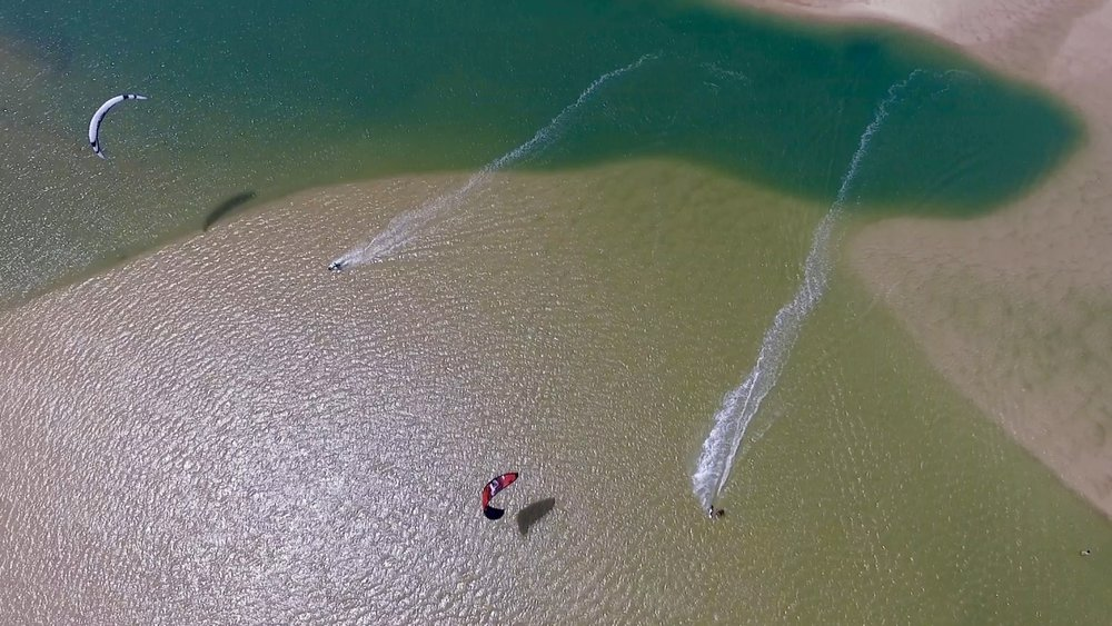 Obidos lagoon kitesurf school.jpg