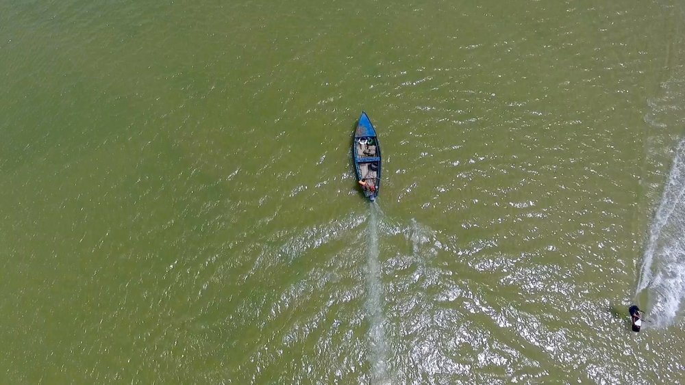 Kitesurf school Obidos lagoon - lagoa de obidos - kitesurf spot Portugal.jpg