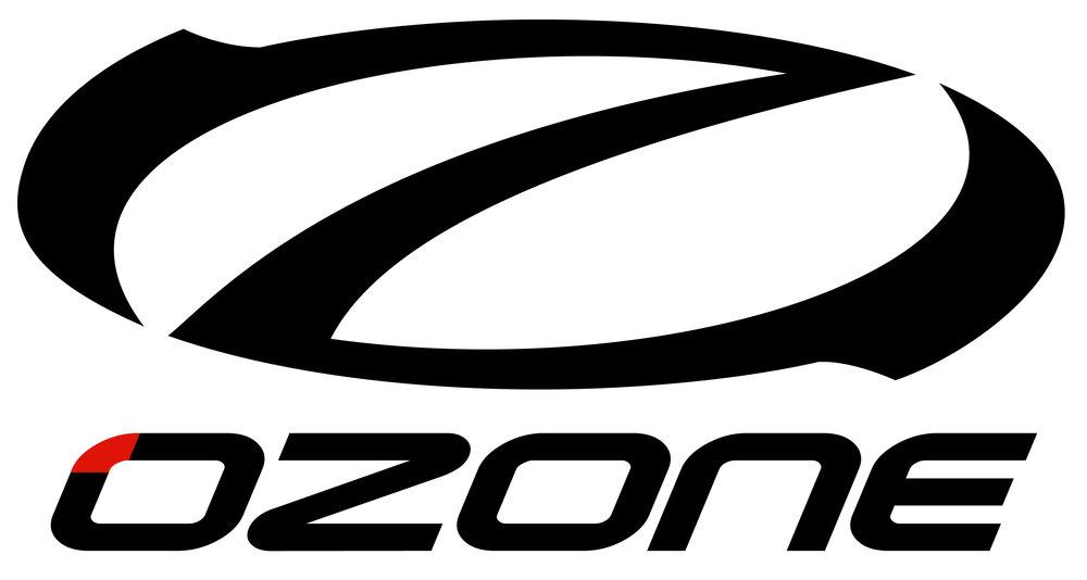 Ozone kitesurf shop online