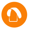 Kitesurf shop Ozone portugal .jpeg