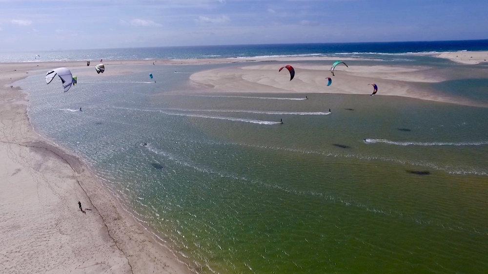 kitesurf camps portugal.jpg