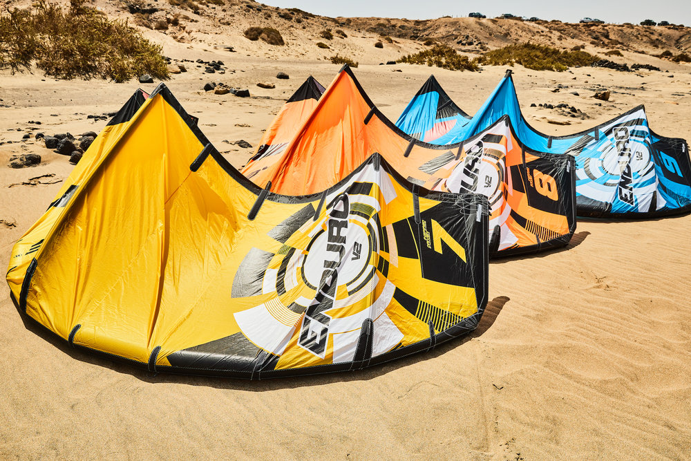 kitesurf equipment | Ozone dealer | Kite Control Portugal.jpg