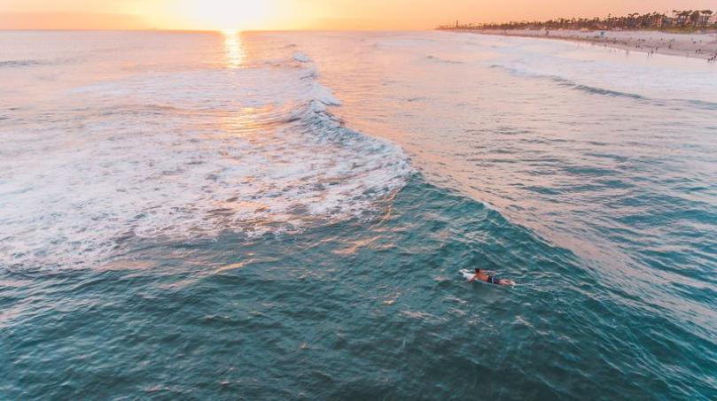 Save the waves - Kitesurf portugal.png
