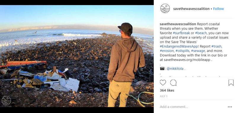 Savethewavecoalition - kitesurf portugal.png