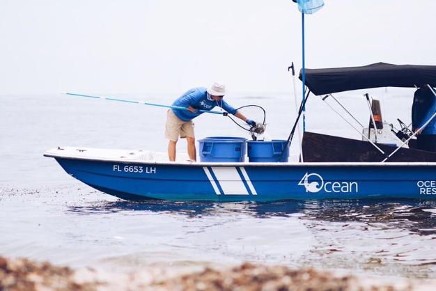 4ocean - save the planet - kitesurfing.png