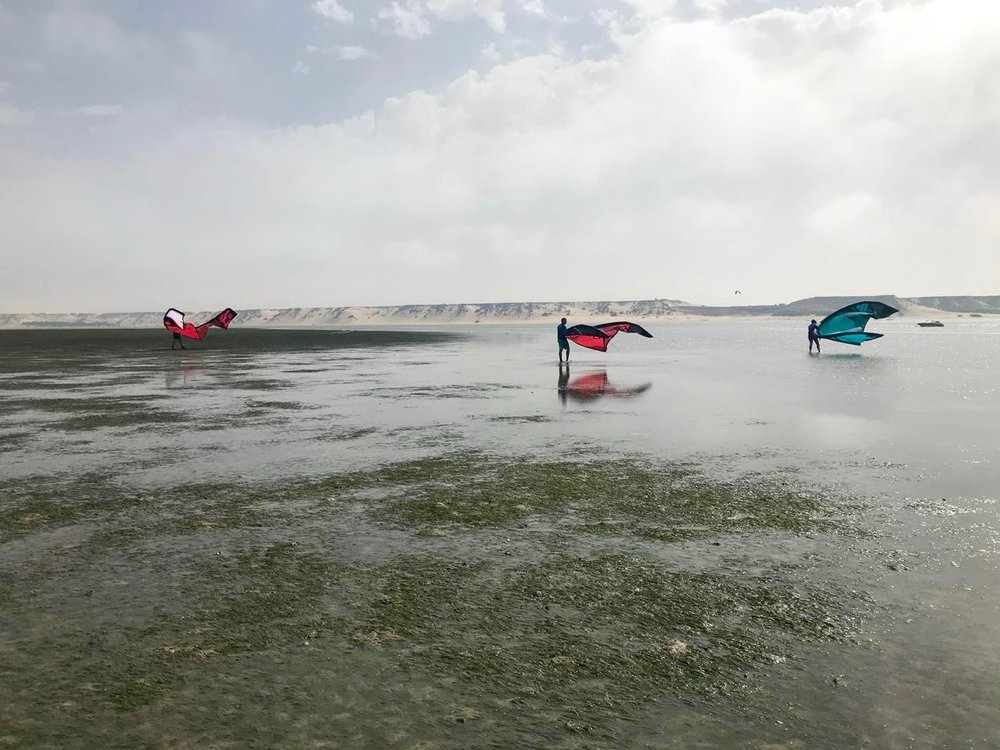 Kitesurf training Dakhla.jpg