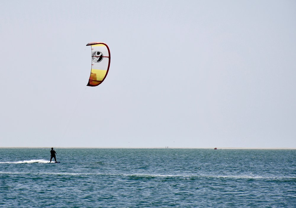 Kitesurf Trip with Kite Control Portugal.jpg