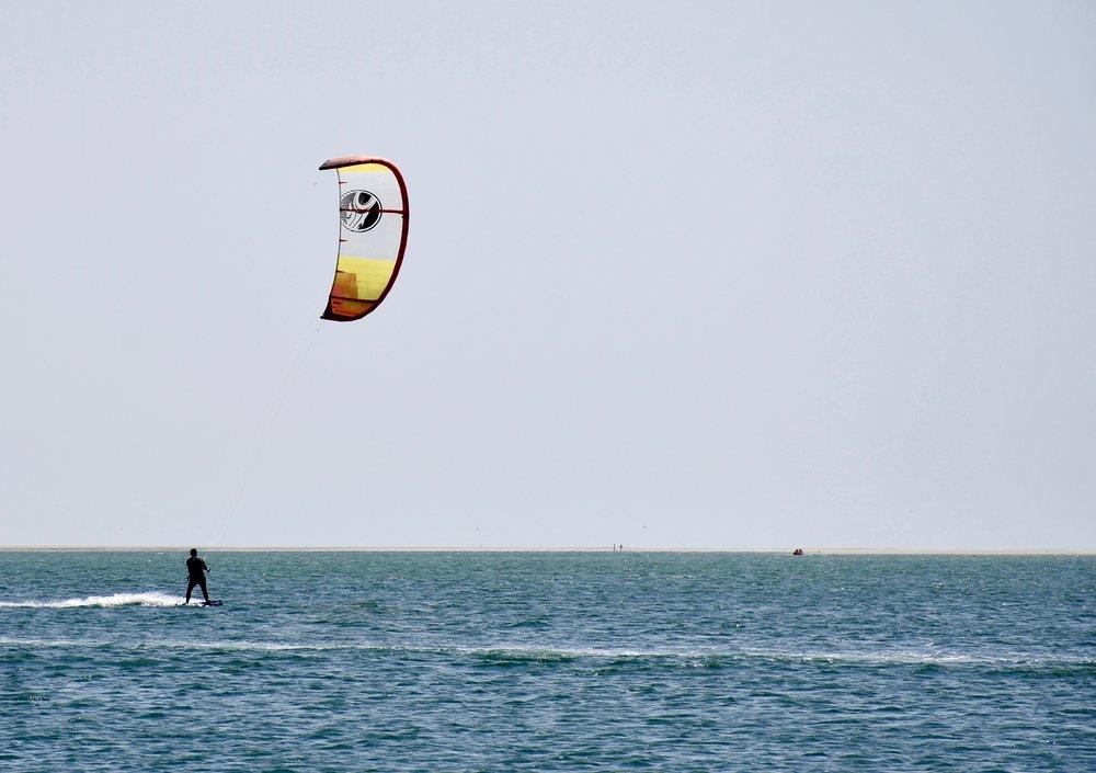 Kitesurf Trip with Kite Control Portugal.jpg