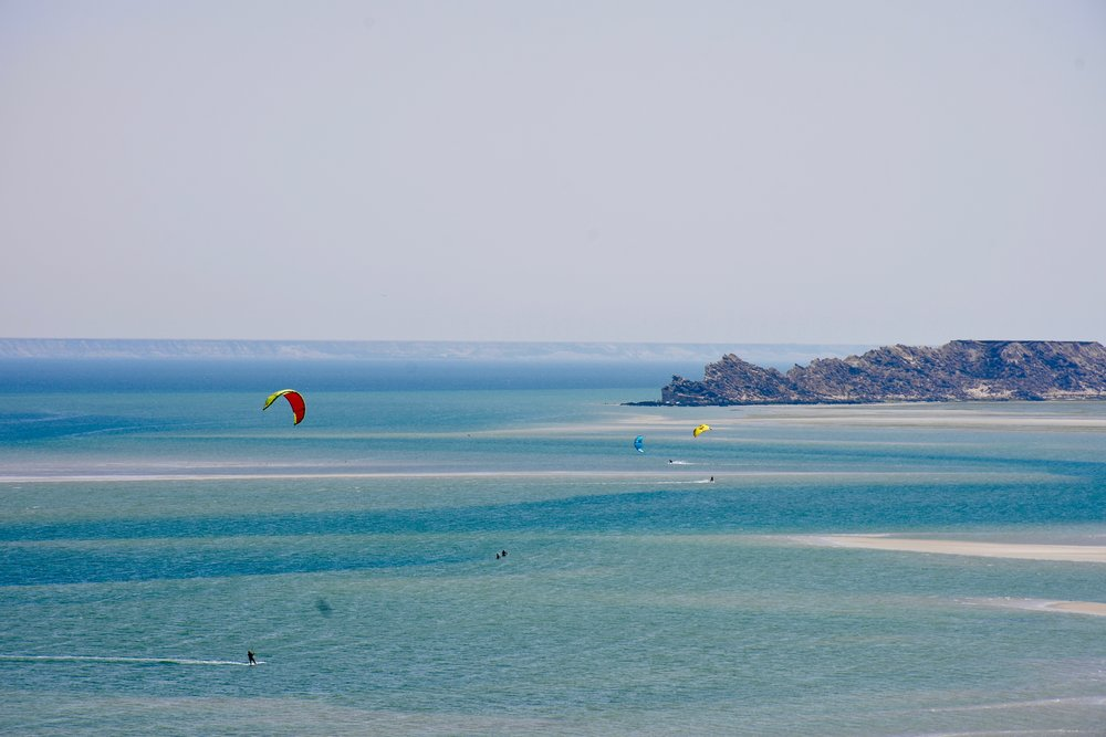 Kitesurf Morocco .jpg