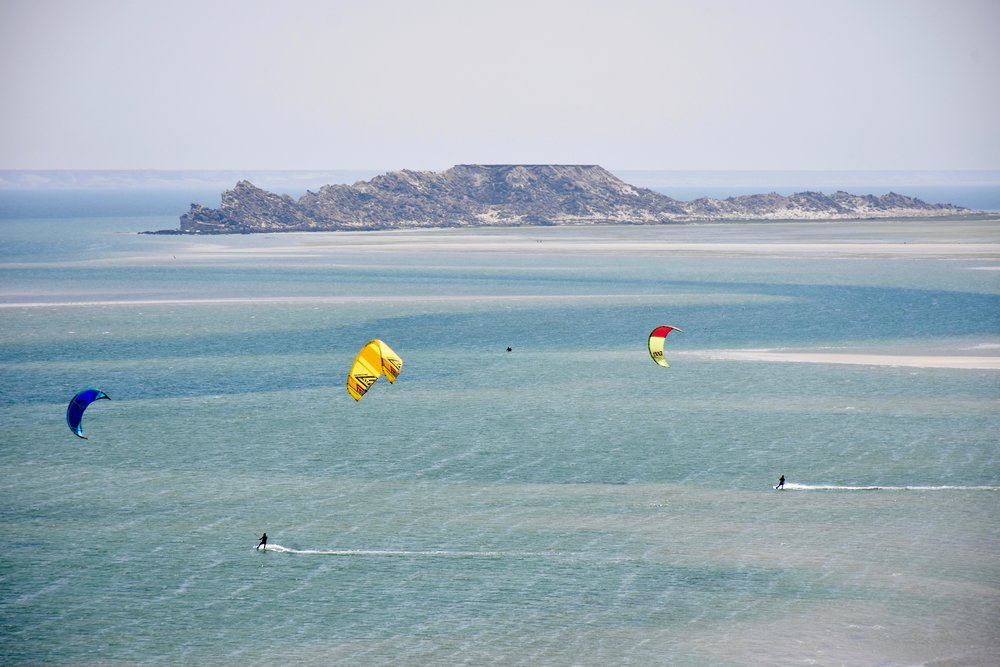Dakhla dragon island | Kite Control Portugal.jpg
