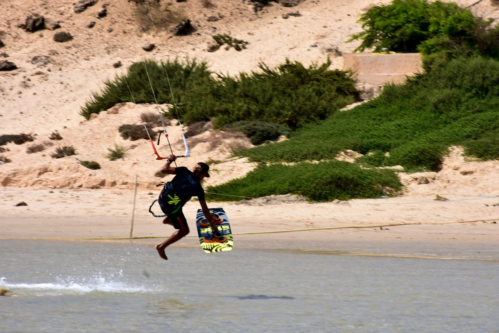 Dakhla Spirit Camp | Team Kite Control.jpg