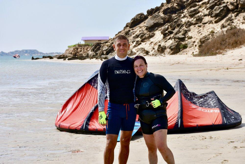 Dakhla Kitesurf trip | Coaching Kite Control Portugal.jpg