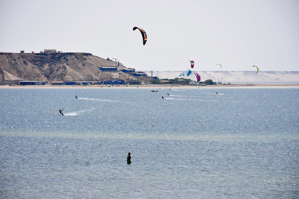 Dakhla lagoon | Kitesurf trip | Kite Control Portugal.jpg
