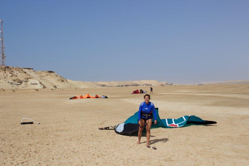 Dakhla kitesurf trip.jpg