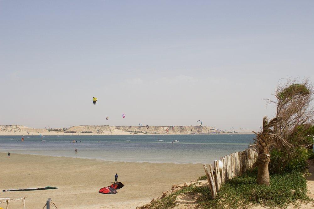 kitesurf Dakhla.jpg