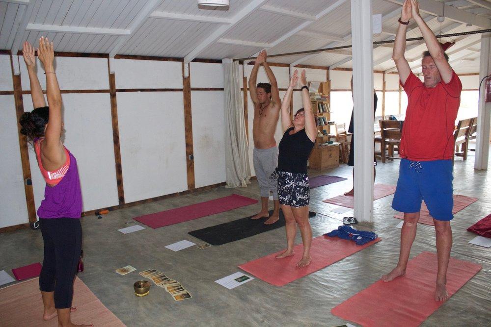 Yoga Dakhla | Kite Control kitesurf school Portugal.jpg