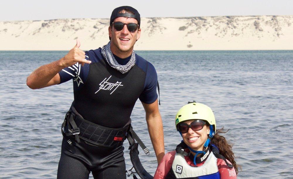 Kitesurf lessons Dakhla Morocco.jpg